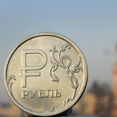 У мережі з'явився мультик про те, як помирає російська валюта
