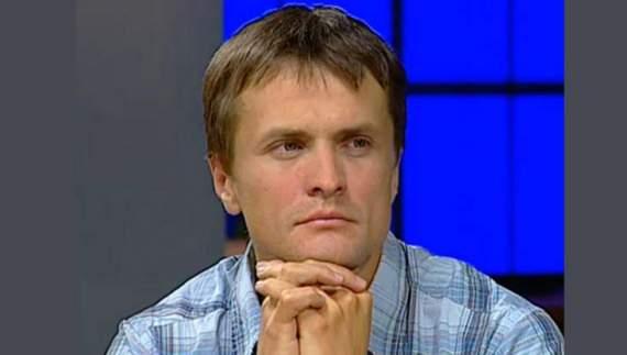 Луценко решил инициировать процедуру импичмента для Порошенка