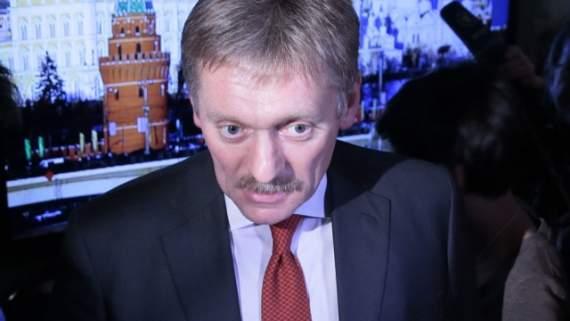У Кремлі позитивно прокоментували дії мера Дніпропетровська: «Опозиція врятує Україну від хунти»