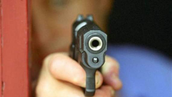 Невідомі напали на житло помічника депутата від «БПП»