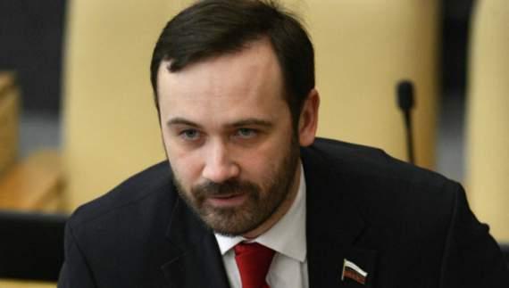"""Украина будет покупать """"ДНР"""" и """"ЛНР""""?"""