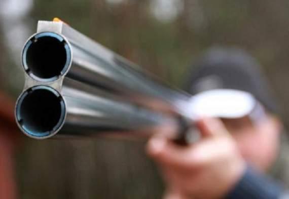 На Тернопільщині під час полювання брат застрелив брата