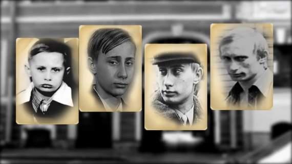 """Убивці поставили акторів фільму """"ХуізмістерПутін» на лічильник, один уже мертвий (ВІДЕО)"""