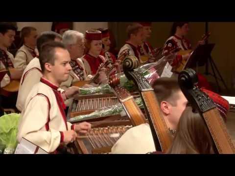 Українці підкорили світ новим виконанням хіта Адель