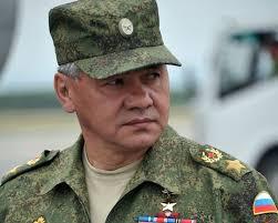 Росія проведе масштабні навчання на кордоні з Україною