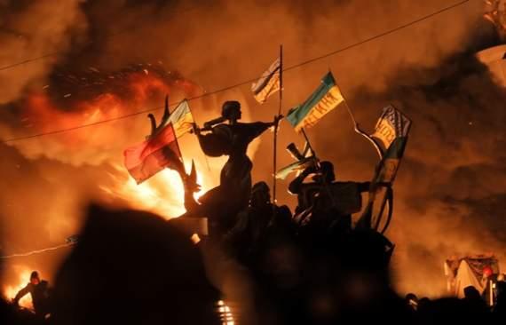Поразка України матиме тяжкі наслідки, – експерт