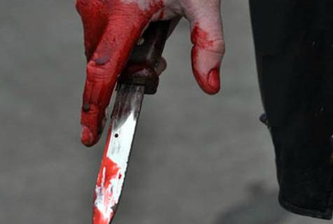 На Миколаївщині 19-річний хлопець по-звірячому вбив двох приятелів