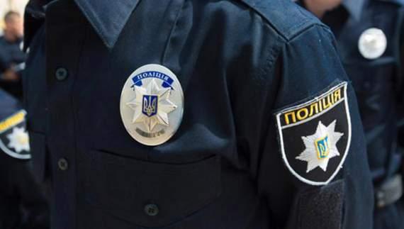 Аваков реформує і нову поліцію