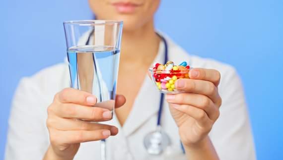 В США винайшли універсальні ліки від грипу