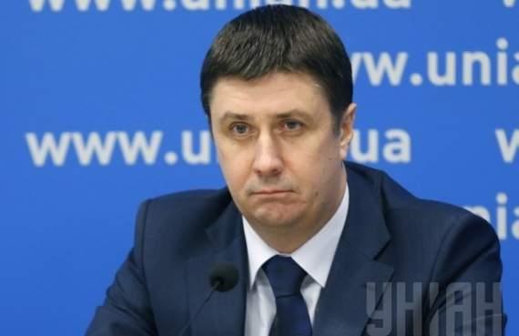 Кириленко: На українські книжки для бібліотек виділили забагато коштів