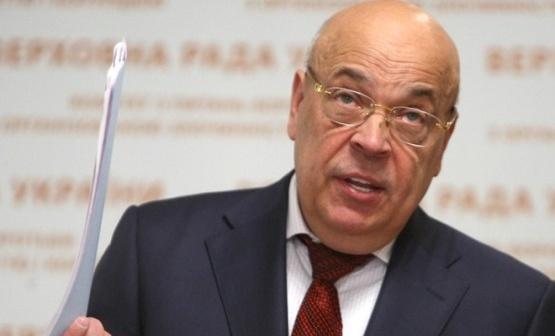 Москаль: Україну не приймуть у ЄС через «Правий сектор»