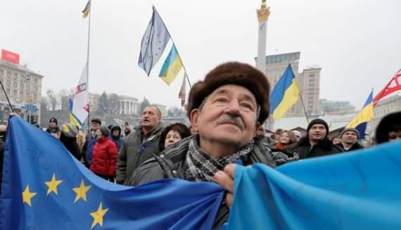 Потрясающее откровение россиянина властям РФ: Никогда нам не царствовать над заносчивыми «укропами»
