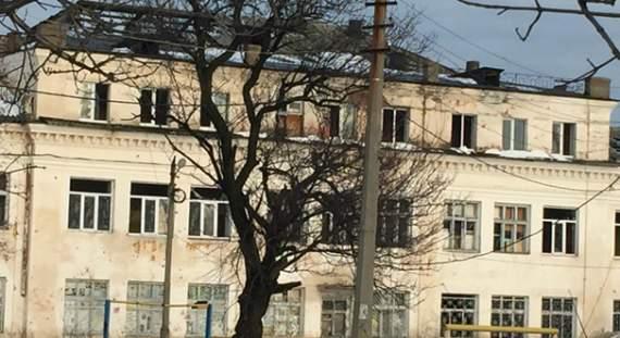 З початку АТО в Донецькій області загинуло 49 дітей