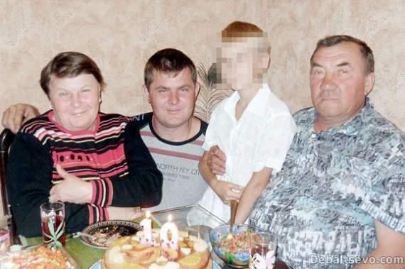 Соседи полночи слышали крики несчастного: фермеру солдаты Путина вырезали сердце…