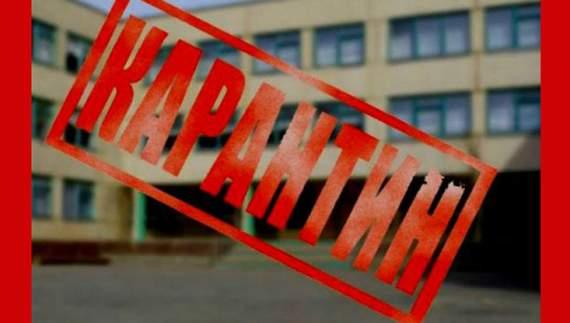 Карантин у Києві продовжено: вірус не відступає