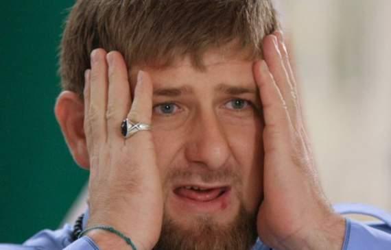 Прокуроры Крыма обвинили педофила Кадырова в изнасиловании семилетней девочки