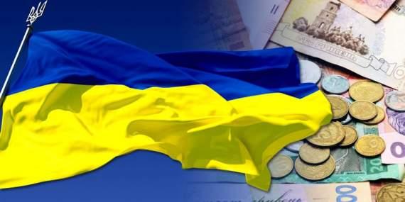 По росту экономики Украина возглавила список, худший результат у России