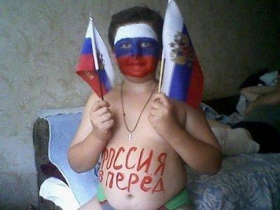 Треть молодых россиян импотенты.