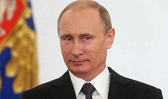 Донецький терорист закликав Путіна забиратися з України