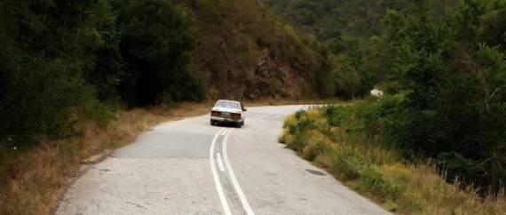 Укравтодору виділили 560 млн доларів на розвиток доріг