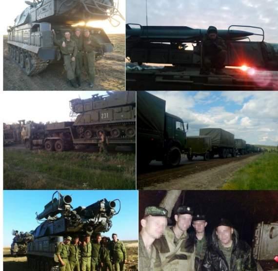 Bellingcat прямо обвинил Путина и Шойгу в гибели рейса mh17