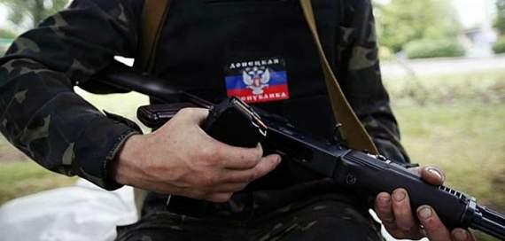 Як катують українських полонених на Донбасі