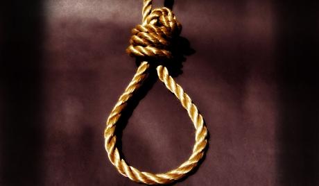 Італійський актор вчинив самогубство під час вистави