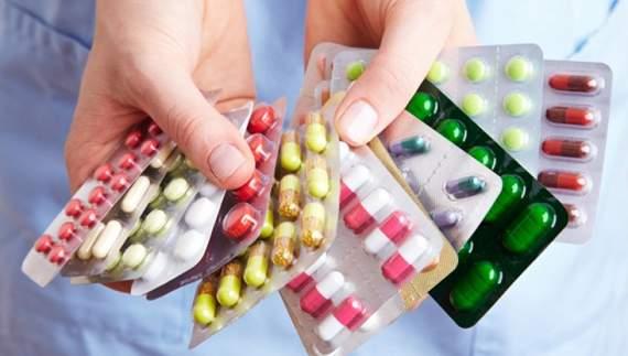 В Україні подорожчають ліки