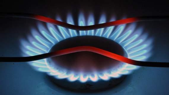 Зміни у законі: за газ будемо платити знову «по-новому»