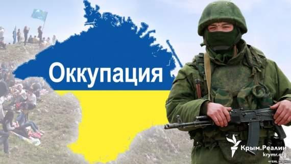 Російська правозахисниця розповіла про погіршення життя у Криму