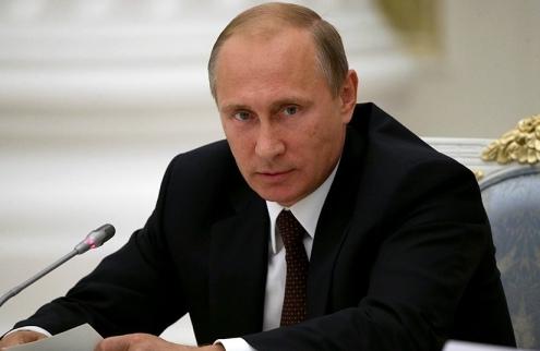 Політологи розповіли про наступну мету Путіна