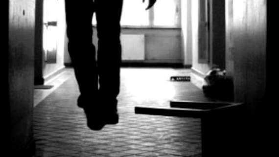 У Хмельницькому трапилось загадкове подвійне самогубство