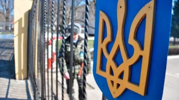 На Хмельниччині офіцер застрелив солдата