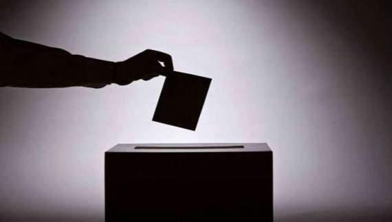 Кремль готує нові вибори для Донбасу