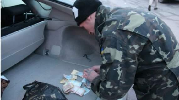 У Києві чоловік збирав гроші під виглядом скаліченого бійця