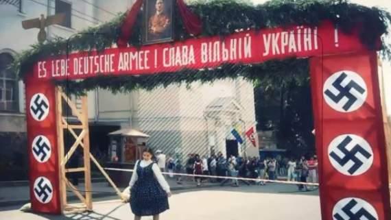 У Росії вигадали новий фейк про Львів