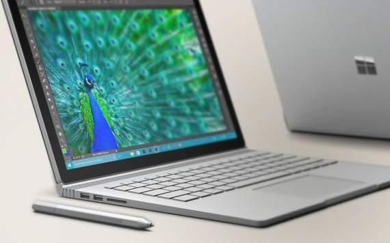 Comfy: топовые версии носимых гаджетов от Microsoft скоро появятся в предзаказе