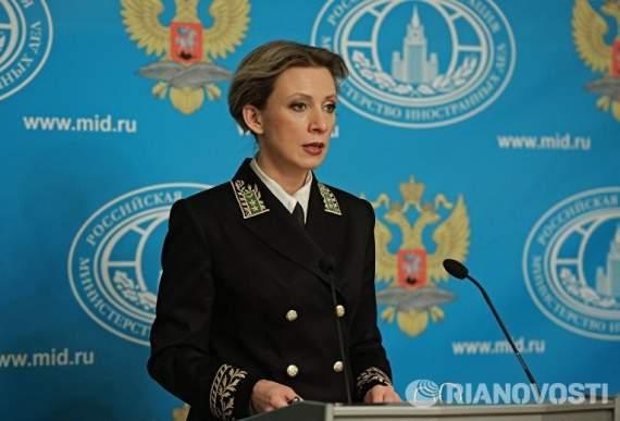 Россия созывает совбез ООН – Украина, приготовиться!