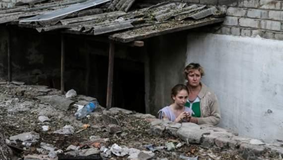 Жителі Донбасу готують повстання, — експерт