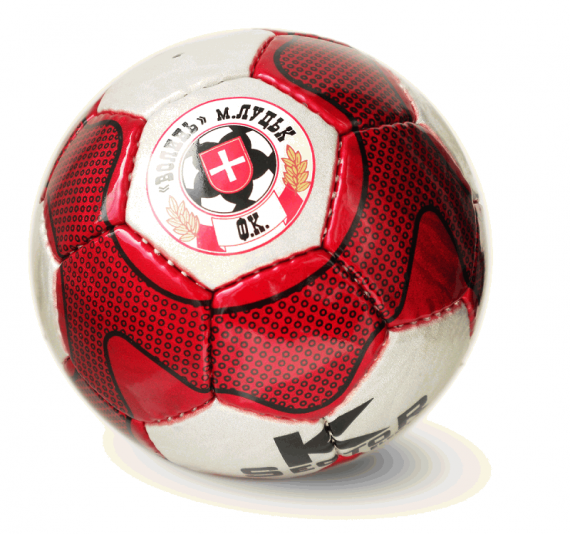 Ще один український футбольний клуб зникне?