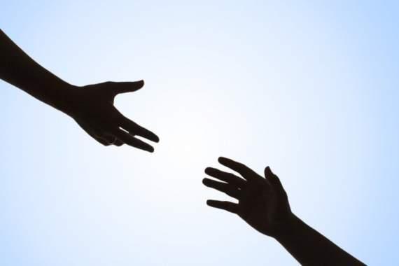 Увага! Потрібна допомога у створенні реабілітаційного центру для учасників АТО