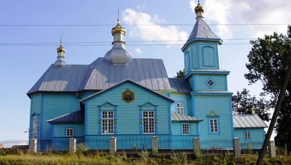 Київський священник розповів про свої пріоритети (ВІДЕО)
