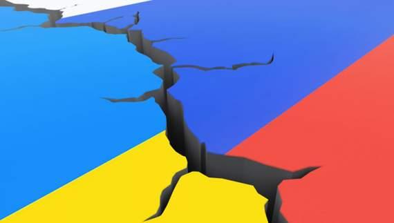 Вже не братні: українці розривають зв'язки з російськими містами-побратимами