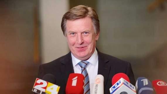 У Латвії відмовляться від вивчення російської мови