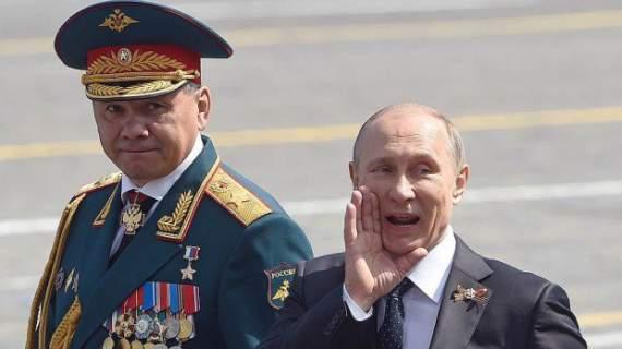 Все идет своим чередом Евросоюз официально признал оккупацию Донбасса Россией, — Euobserver