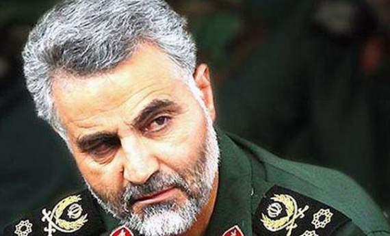 Генерал Ахмад Рахаль: в Сирии находится около 12000 российских военных