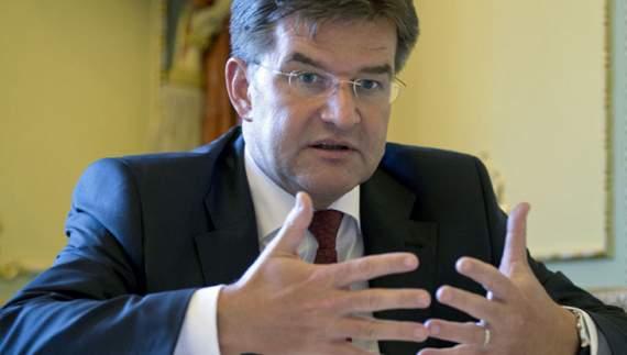 Україна отримає гуманітарну допомогу від Словаччини