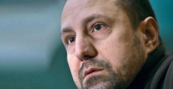 Спецслужбы РФ могут убрать Безлера и Ходаковского