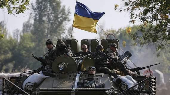 Агресія Росії проти України втратила сенс, – політолог