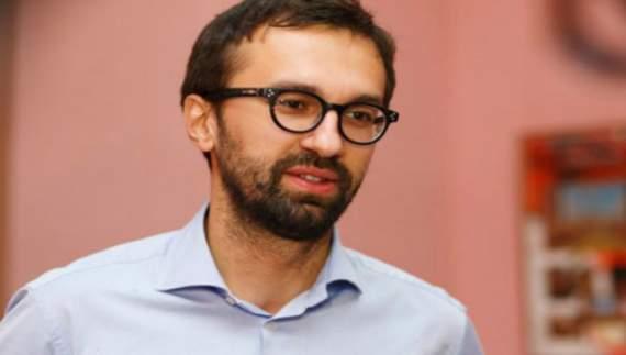 Новий скандал: листування Абромавичуса опублікували на загал (ФОТО)